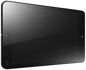 【中古】Lenovo ThinkPad 8 (Atom Z3770/128GB/2GB/Win8.1/8.3型 IPS/ブラック) 20BN001RJP
