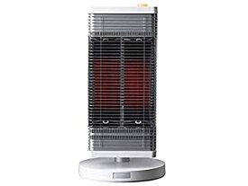 【中古】ダイキン 遠赤外線ストーブ「セラムヒート」(マットホワイト)(暖房器具)DAIKIN ERFT11VS-W
