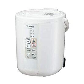 【中古】象印 加湿器 ホワイト ZOJIRUSHI EE-RP50-WA