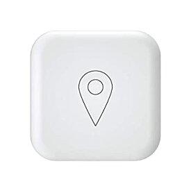 【中古】GPS BoT(旧モデル 第1世代)お子様の現在地や行動履歴を教えてくれるAIみまもりサービス
