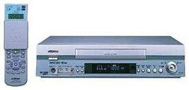 【中古】VICTOR HR-S500 SVHSビデオデッキ (premium vintage)