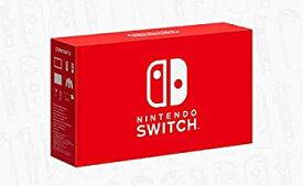 【中古】Nintendo Switch本体 カラーカスタマイズ(ニンテンドーストア限定)(HACSKABAA)