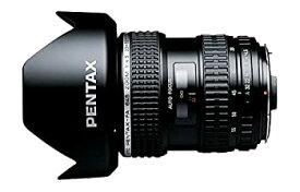 【中古】PENTAX 広角~標準ズームレンズ FA645 33-55mmF4.5AL 645マウント 645サイズ・645Dサイズ 26775