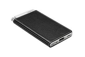 【中古】オッポ USB-DAC搭載ヘッドホンアンプOPPO HA-2 B