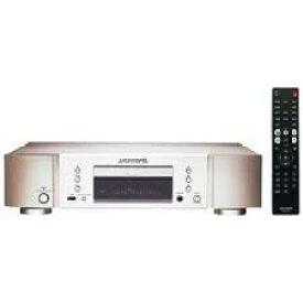 【中古】SACD/CDプレーヤー marantz SA8003