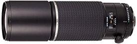 【中古】PENTAX 超望遠単焦点レンズ FA645 400mmF5.6ED[IF] 645マウント 645サイズ・645Dサイズ 26545