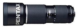 【中古】PENTAX 望遠ズームレンズ FA645 150-300mmF5.6ED[IF] 645マウント 645サイズ・645Zサイズ 26795