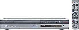 【中古】Pioneer DVDレコーダー 120GB HDD内蔵 DVR-515H-S