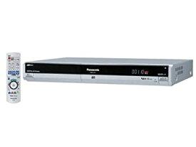 【中古】パナソニック 250GB DVDレコーダー DIGA DMR-XP11-S