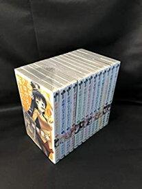 【中古】市場クロガネは稼ぎたい コミック 全13巻セット (裏少年サンデーコミックス)