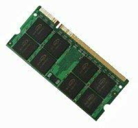PC3-8500 2GB DDR3-1066 RAM Memory Upgrade for The Acer Aspire AS5745G-5454G50Miks