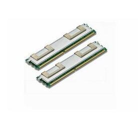 【中古】4GB×2枚 (計8GB標準セット) DELL/HPなどのサーバー/ワークステーション用のメモリ PC3-8500R ECC Registered DELL R710 R610 R410 T710 M710
