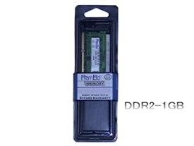 【中古】MSI Wind Netbook U100/U130/U135での動作保証1GBメモリ