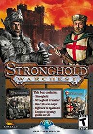 【中古】Stronghold Warchest (輸入版)