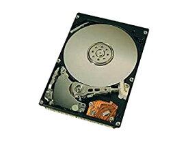 【中古】[TOSHIBA] 東芝 2.5inch 内蔵型HDD 100GB IDE(U-ATA100) MK1031GAS