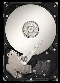 【中古】SEAGATE ST3400820ACE 3.5inch HDD 400GB IDE 7200回転