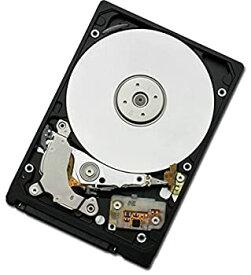 【中古】HGST(エイチ・ジー・エス・ティー)Travelstar Z5K500 2.5inch 320GB 8MBキャッシュ 5400rpm SATA インターフェース:3Gb/s HTS545032A7E380