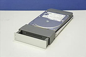 【中古】655-1118 Apple Xserve RAID Hard Drive 180GB/7200RPM [HITACHI IC35L180AVV207-1]