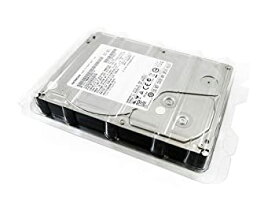 "【中古】Hitachi Deskstar 0?F12115?(hds723020bla642?) 2tb 7.2?K RPM 3.5?"" sata-6gb / S HDD"
