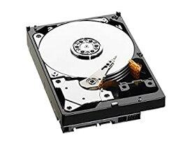 【中古】IDE 200GB 7200RPM 3.5 HDD [FHDD-05]【中古】【メーカー混在】 (デスクトップパソコン用ハードディスク) 【内蔵】【交換】【バルク品】【PCパー
