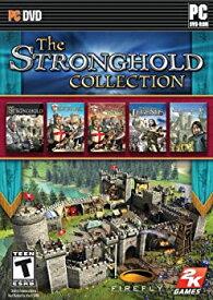 【中古】The Stronghold Collection (輸入版)