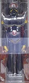 【中古】ユニファイブ 人造人間キカイダー THE ANIMATION ネオアクションフィギュア 人造人間 ハカイダー