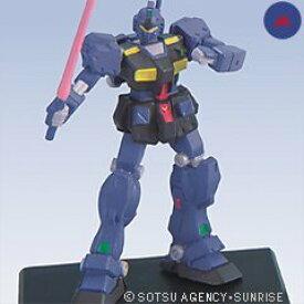 中尉 モンシア govotebot.rga.com: gandamukorekusyon