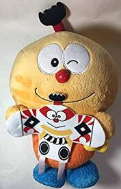 【中古】キテレツ大百科 コロ助 ぬいぐるみ 凧 TAITO 40cmサイズ