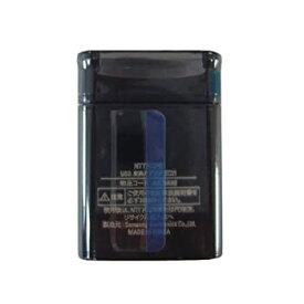 【中古】ドコモ純正品SC-01D USB変換アダプタ (SC01)(ASC59080)