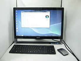 【中古】ソニー(VAIO) VAIO Lシリーズ L128 Win7HomePremium 64bit Office シルバー VPCL128FJ/S