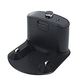 【中古】iRobot Roomba500・600・700シリーズ専用ホームベース