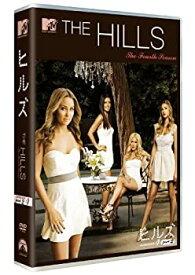 【中古】ヒルズ シーズン4 DVD-BOX part2