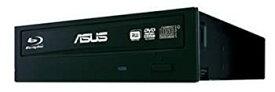 【中古】Asus BlU-ray COMBO BC-12D2HT black