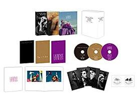 【中古】(完全初回生産限定版)グザヴィエ・ドラン/わたしはロランス+トム・アット・ザ・ファーム Blu-ray BOX