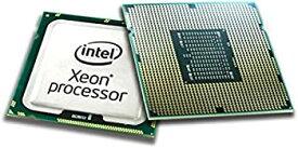 【中古】インテルXeon x5690?SLBVXサーバーCPUプロセッサーlga1366?3.46?GHz 12?M QPI