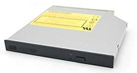 【中古】Panasonic 24x Slim IDE Server Internal IDE DVD-ROM Drive X3850 X3950 SR-8178-B (Pack Of 2) by Panasonic [並行輸入品]
