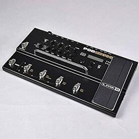 【中古】(国内正規品) Line6 (ライン6) POD アンプシミュレーター HD300