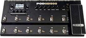 【中古】(国内正規品) Line6 (ライン6) POD アンプシミュレーター HD500