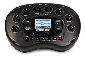 【中古】Line 6 POD HD Guitar Desktop Multi-Effects 並行輸入