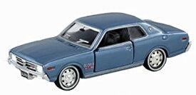 【中古】トミカリミテッド 0083 日産 グロリア ハードトップ2000GX