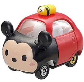 【中古】トミカ ディズニーモータース ツムツム DMT-01 ミッキーマウス ツムトップ [並行輸入品]