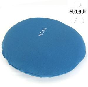 □モグ】MOGUボトムサポーター