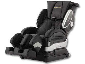 □展览品处罚按摩椅放松·解决方案SKS-2500(s)