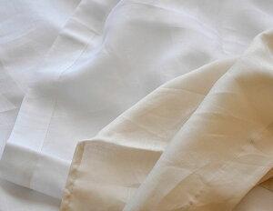 麻敷きカバー麻100%(ラミー)シングルサイズさらっさら涼感敷布ニッケ蒸し暑い日本の夏にさっぱりと心地よい麻天然繊維で最も涼しい繊維天然のひんやり感清涼感