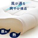 Pillow 3d007