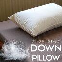 Pillow-down016