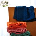 Towel air0015