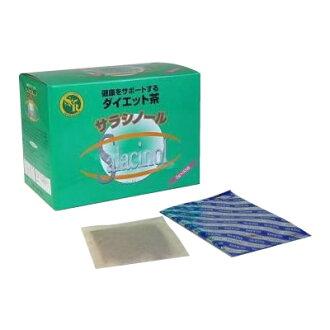 *30包japanherususarashinoru茶3g