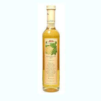 180-200 ダルボエルダーフラワーシロップ 500 ml *6