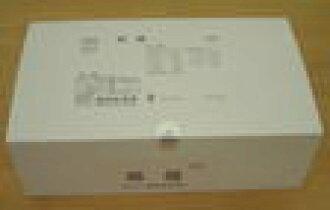 建林鬆鶴堂扁鵲(奇怪的咳嗽)2.0gx210包裹